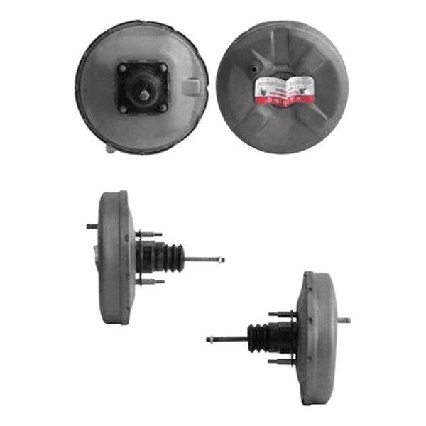 a1 cardone subaru legacy 2000 power brake booster. Black Bedroom Furniture Sets. Home Design Ideas