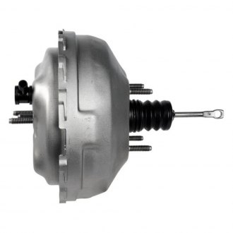 A1 Cardone® - Power Brake Booster