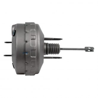 Motorcraft BRB-54 Power Brake Unit