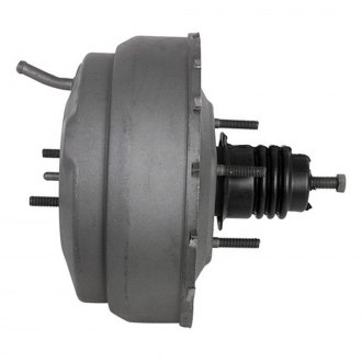 Cardone 54-74030 Remanufactured Power Brake Booster