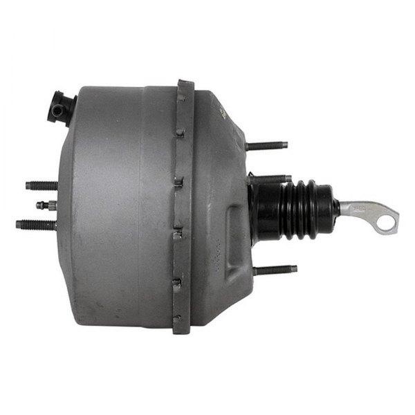 Cardone 54-73150 Remanufactured Power Brake Booster