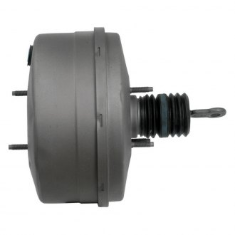 4761786 CROWN Power Brakes Booster