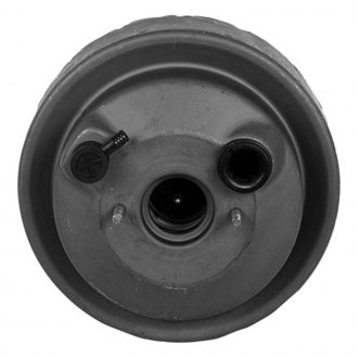 Ford Thunderbird Replacement Power Brake Boosters – CARiD com
