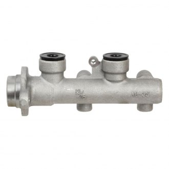 A1 Cardone® - Remanufactured Brake Master Cylinder