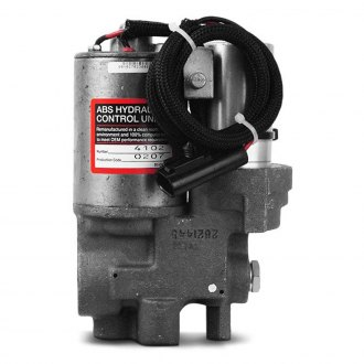 Cardone® - Remanufactured ABS Pump and Motor Assembly