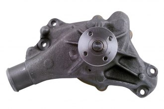 Cardone® - Engine Water Pump