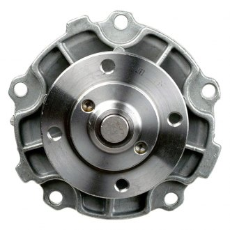 2001 chevy malibu replacement engine cooling parts carid cardone water pump sciox Images