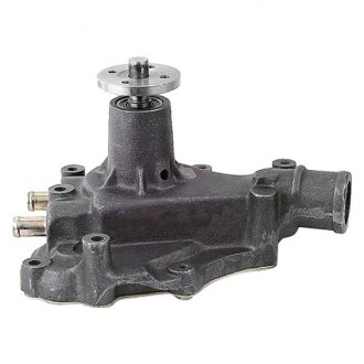 Cardone Select® - Water Pump