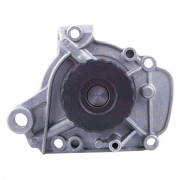 Cardone honda civic 1 6l d16b5 engine d16y7 engine for Honda motor water pump
