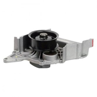 Cardone Select® - Engine Coolant Water Pump