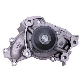 2001 toyota camry replacement water pumps components. Black Bedroom Furniture Sets. Home Design Ideas