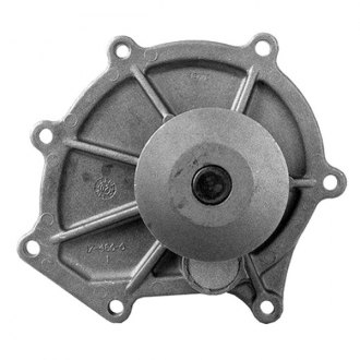 A1 Cardone® - Remanufactured Engine Coolant Water Pump