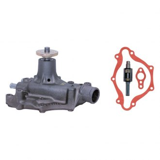 A1 Cardone® - Remanufactured Water Pump