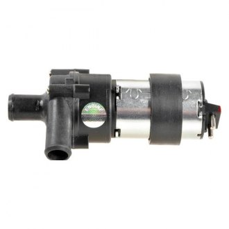 Cardone Select® - Auxiliary Water Pump