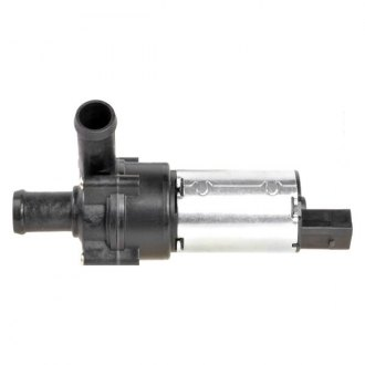 Cardone Select® - Engine Auxiliary Water Pump