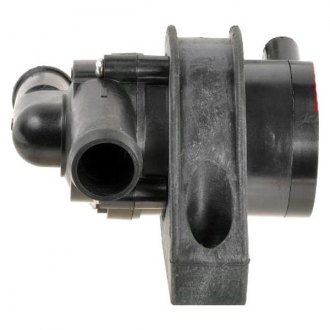 Cardone Select® - Engine Coolant Auxiliary Water Pump