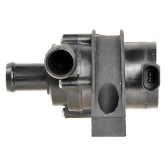 2010 volkswagen tiguan replacement engine cooling parts. Black Bedroom Furniture Sets. Home Design Ideas