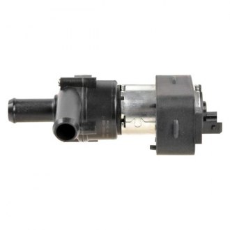2009 Dodge Caliber Replacement Water Pumps & Components ...