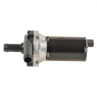 Cardone® - Engine Auxiliary Water Pump
