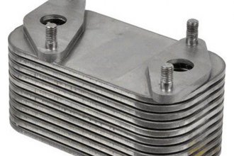 A1 Cardone® - Remanufactured Engine Oil Cooler