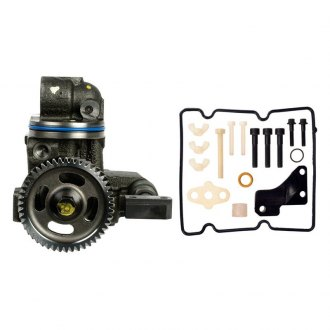 A1 Cardone® - Remanufactured High Pressure Oil Pump
