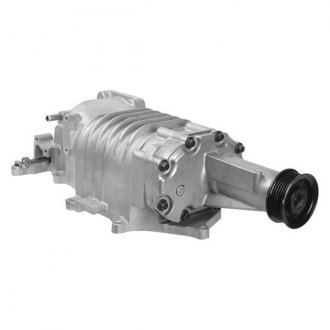 A1 Cardone® - Remanufactured Supercharger