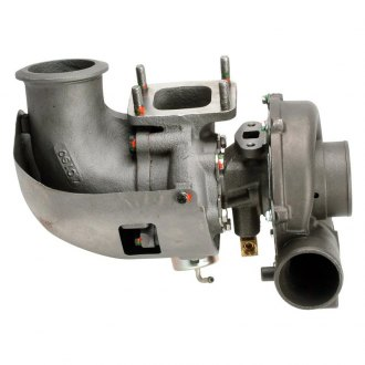 A1 Cardone® - Turbocharger
