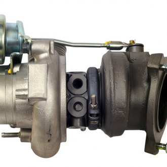 Cardone® - Turbocharger