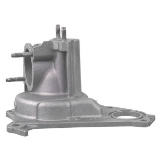 A1 Cardone® - Remanufactured Engine Water Pump Housing