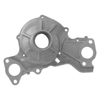 Cardone® - Engine Water Pump Housing