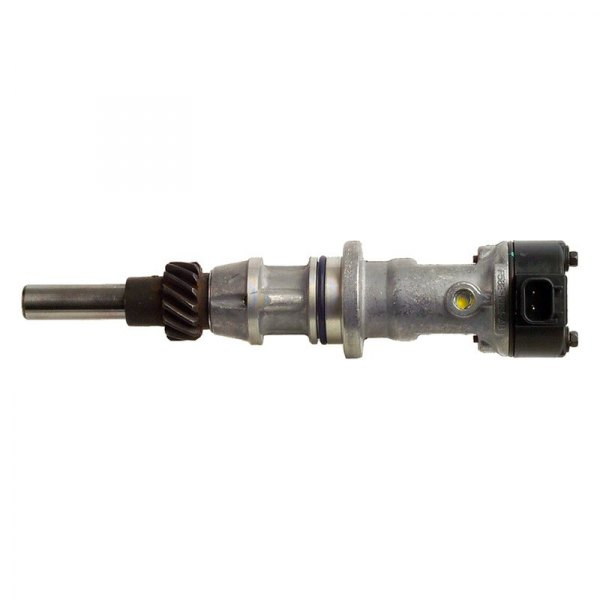 Camshaft Synchronizer Replacement Ford Windstar