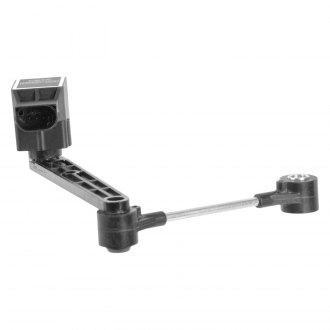 A1 Cardone® - Rear Ride Height Sensor