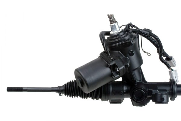 Cardone® - Remanufactured Electric Power Steering Rack and Pinion Assembly