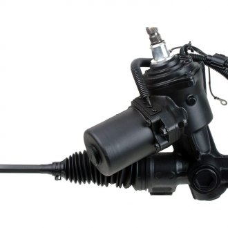 A1 Cardone® - Electric Rack and Pinion Assembly