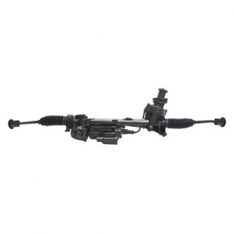 A1 Cardone® - Remanufactured Electric Power Steering Rack and Pinion Assembly