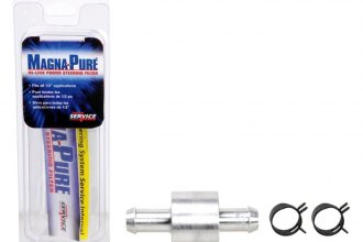 Cardone Service Plus® - Power Steering Filter
