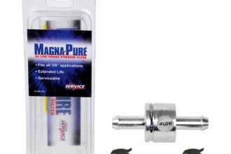 Cardone® - Power Steering Filter