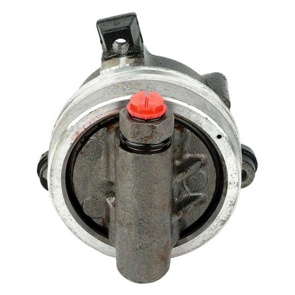 Power Steering Pump Cardone 20-7252 Reman