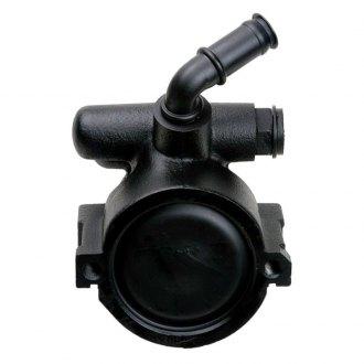 20-995_6  Impala Fuel Filter Location on impala speed sensor location, impala cabin air filter location, impala thermostat location, impala flasher switch location,
