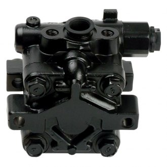 Cardone® - Power Steering Pump