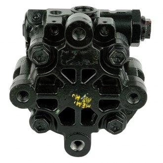 on 2005 Dodge Stratus Engine Hoses