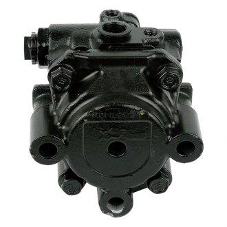2002 Chrysler Pt Cruiser Power Steering Pumps Reservoirs Carid Com