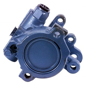 A1 Cardone® - Remanufactured Power Steering Pump