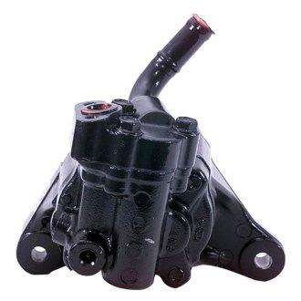 1990 Honda Prelude Fuel Tanks Amp Components At Carid Com