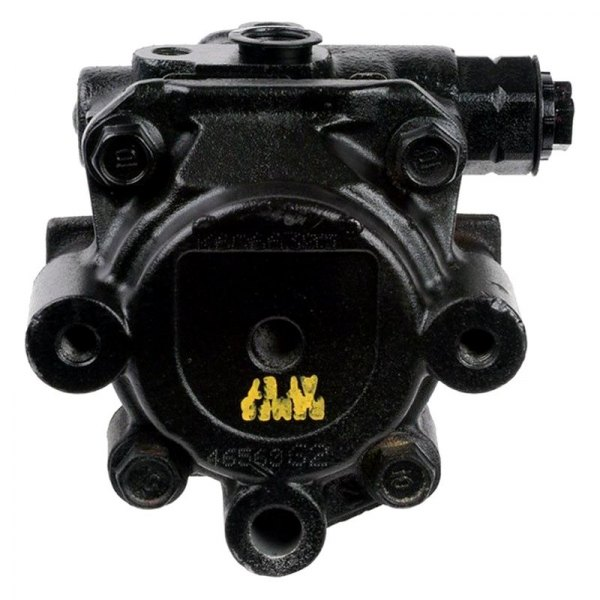 Cardone® - Remanufactured Power Steering Pump