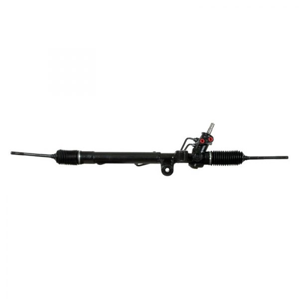 Cardone Reman® - Remanufactured Hydraulic Power Steering Rack and Pinion Assembly