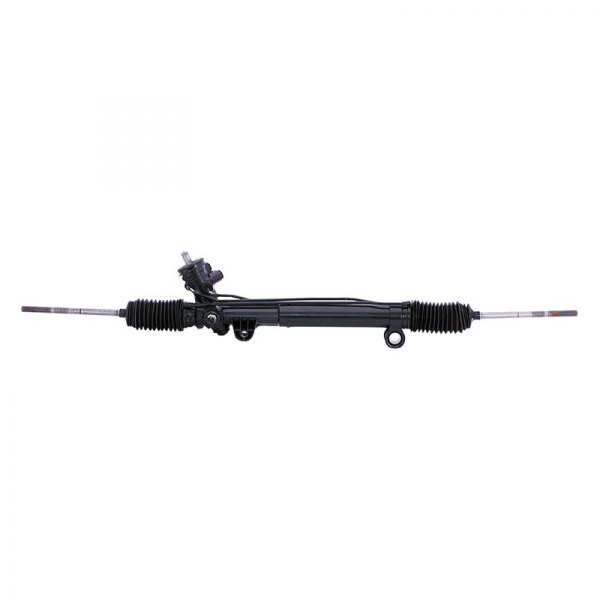 Cardone® - Remanufactured Hydraulic Power Steering Rack and Pinion Assembly