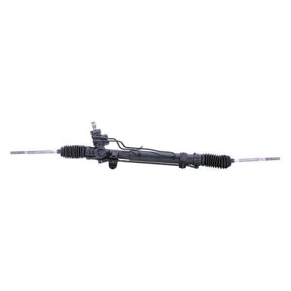 CCIYU 25965858 FN933 GM150 Fuel Gas Tank Filler Neck Tube Pipe Fit 2005-2007 Buick Rainier 2005-2008 Chevrolet Trailblazer 2005-2008 GMC Envoy