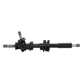 A1 Cardone® - Remanufactured Rack and Pinion Assembly