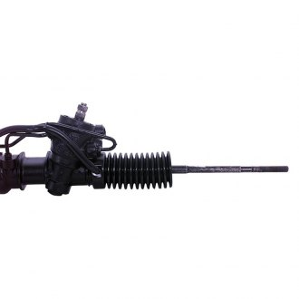 A1 Cardone® - Rack and Pinion Assembly